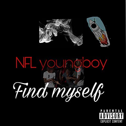 NFL Youngboy