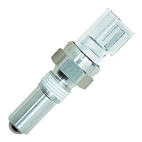 FAE 40730 Interruptores, Blanco