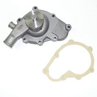 Best allis chalmers 6140 engine parts Reviews