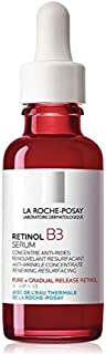 La Roche-Posay Redermic Retinol Serum 30ml