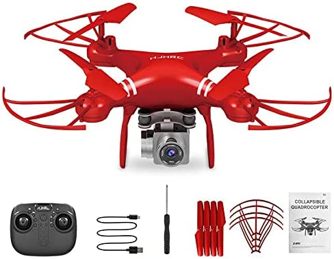 CNmuca Four-Axis Aerial Drone Max 85% OFF Remote Control price High Aircraft Defin