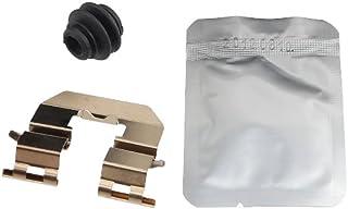 ABS 0989q Kit daccessoires plaquettes de freins
