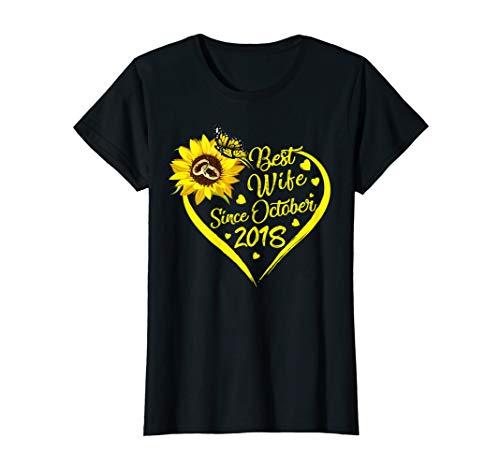 Shirt Women 2018