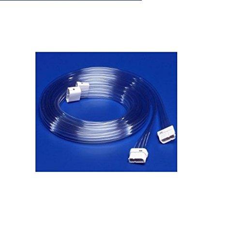 Covidien 9528 Compression System Tubing Set, 7' Size