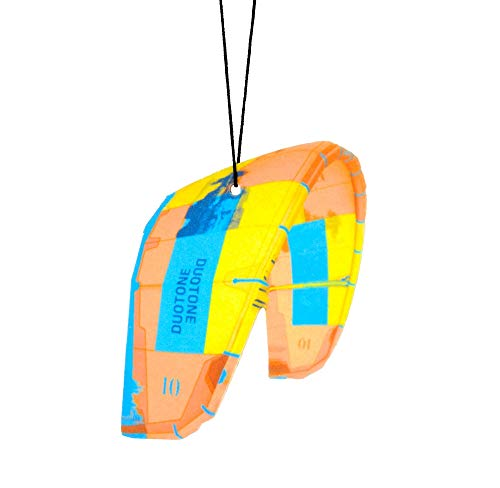 DICE - Duotone Duftbaum Fresh Kitesurfing Relaxing Hawaii