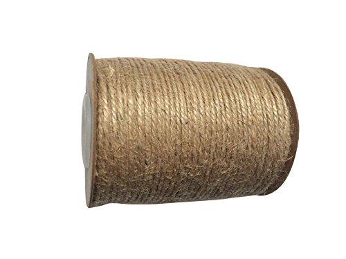 ikea touw