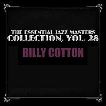 The Essential Jazz Masters Collection, Vol. 28