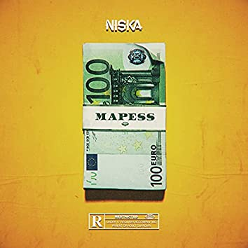 Mapess