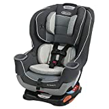 Graco Extend2Fit by GRACO