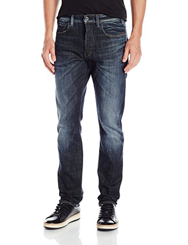 G-Star Raw Holmer Tapered, Jeans Uomo