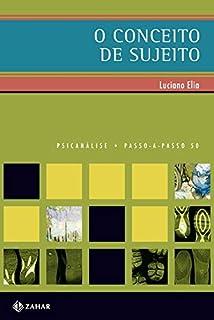 Conceito de Sujeito (Em Portugues do Brasil)