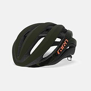 55-59cm Medium Giro Aether MIPS Cycling Helmets Matte Black