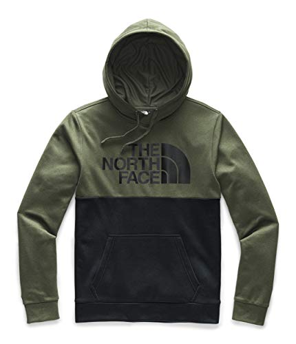 Chaqueta The North Face Hombres marca The North Face