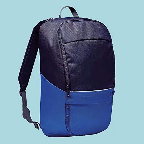Mochila grande capacidad Expandable backpack The New deportes al aire libre de los hombres y las mujeres de moda ocasional del hombro del bolso del morral del alpinismo Ocio mochila, bolsa de hombro b