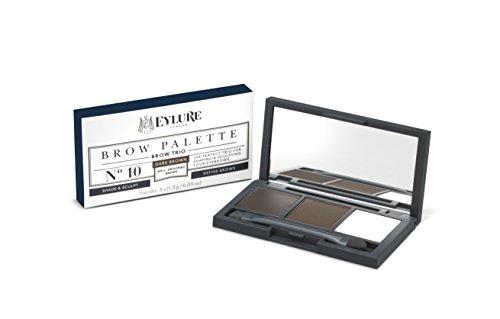 eylure brow tame define wax - 2