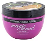 Zia Jackie's Butter Fusions Magic Mend (confezione da 4)
