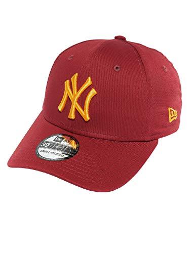 A NEW ERA Era Mujeres Gorras/Gorras Flexfitted MLB Essential York Yankees 39...