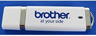 Brother 4GB USB Memory Stick