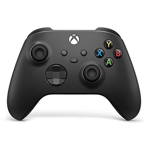 Microsoft -  Xbox Wireless