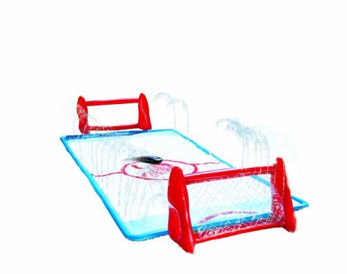 Wham-O Water Knee Hockey Rink