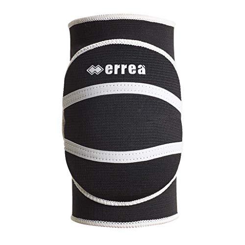 Erreà Atena - Rodilleras de edición limitada, accesorios p