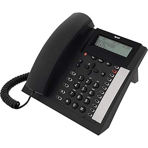 Tiptel 1020 Handy