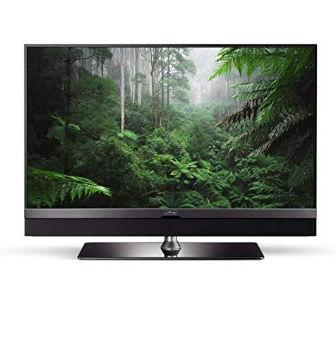 Metz Cosmo 32 80 cm (Fernseher,200 Hz)