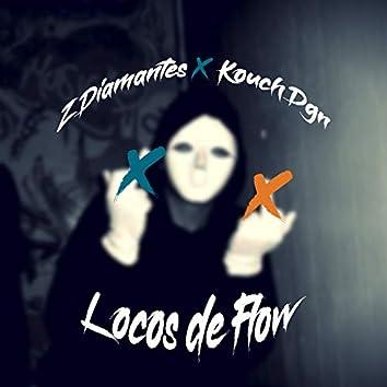 Locos de Flow
