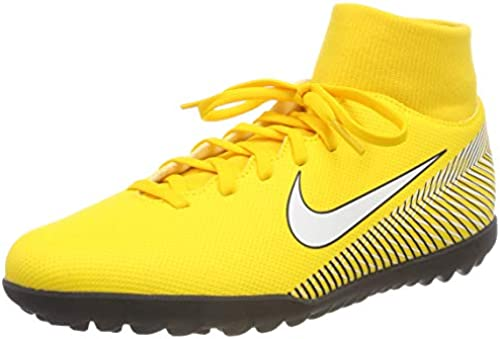 Nike Unisex-Erwachsene Superfly 6 Club NJR Tf Fitnessschuhe
