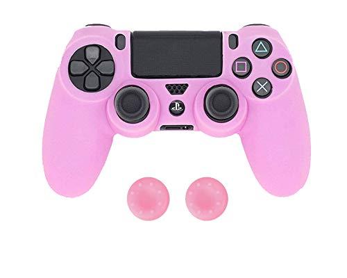 control ps4 rosa fabricante MandaLibre