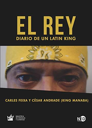 Libros sobre Latin King