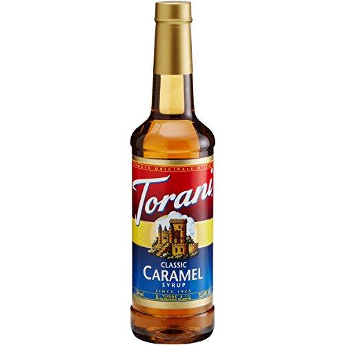 TORANI(トラーニ)『ToraniCaramel(トラーニキャラメル)』