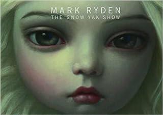 The Snow Yak Show Microportfolio: Microportfolio 6 (Postcard Book)