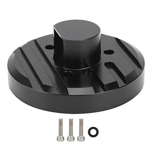 Socobeta Soporte de base de antena negro para reacondicionamiento para reparación