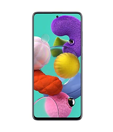 Xiaomi Redmi Note 9 Pro (64GB, 6GB) 6.67″ FHD+ Display, 5020mAh Battery, Snapdragon 720G, Dual SIM GSM Unlocked Global 4G LTE (T-Mobile, AT&T, Metro, Straight Talk) International Model
