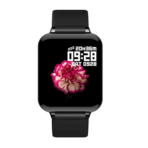 smartwatch mujer android fabricante Eplay