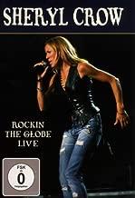 Rockin' The Globe Live