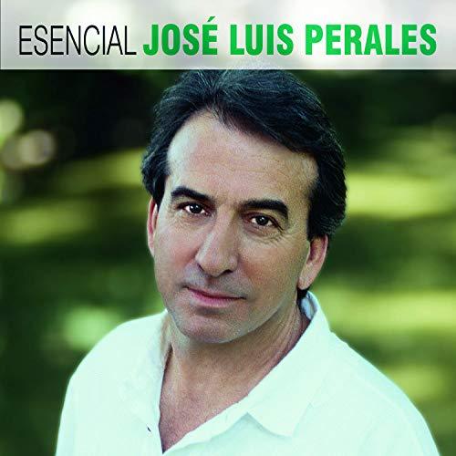Esencial José Luis Perales