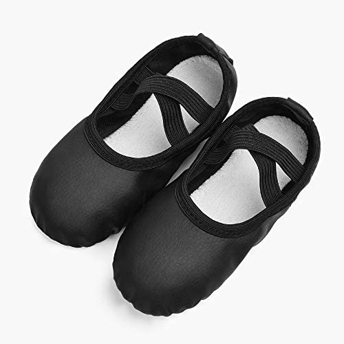 Chinpokomon shoe _image4