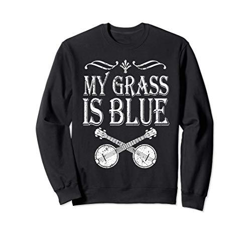 Banjo Regalo Mujeres Bluegrass Niñas Música Country Banjo...