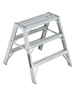 Louisville Ladder Sawhorse