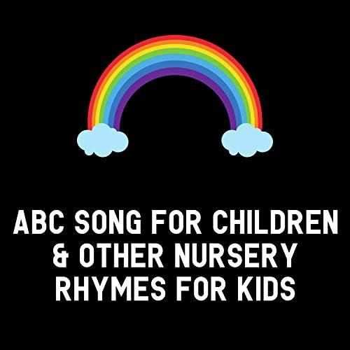Abcs & Alphabet Song