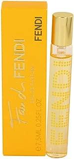 Fendi Fan Di Fendi Eau de Parfum 0.3oz (7.5ml) Spray