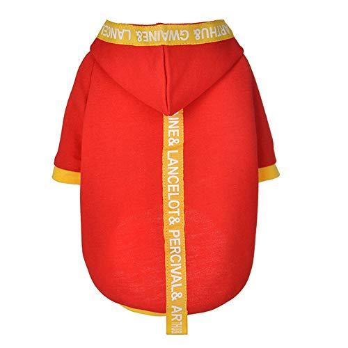 Hey shop Dog clothes teddy bear spring and summer clothes puppy clothes pet supplies cat clothes pet clothes apparel