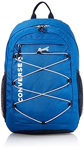 Converse zaino, blue