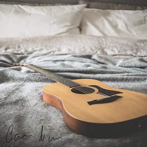 G.U.E.S.S (Acoustic version)