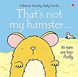 Board Book Recommendations 103