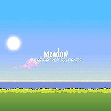 meadow (feat. YG Hypnos)
