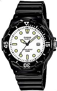ساعة كاسيو للبنات LRW-200H-7E1V