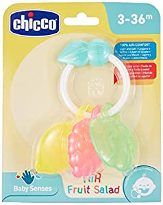 Chicco- Air Fruit Salad (00009368000000)